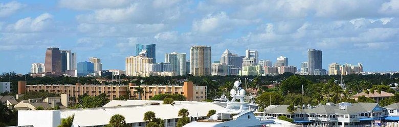Pembroke Pines City Water Contact Pay Bill Start Or Stop Service And More Waterzen