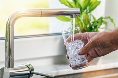 What Are the Signs of Contaminated Water?