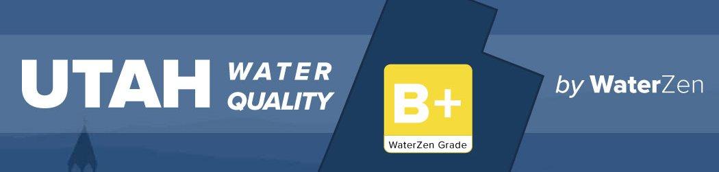 utah-water-quality.jpg